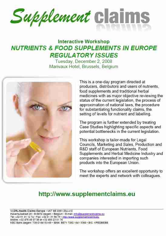 6th<br />